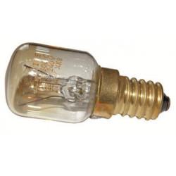 Żarówka oświetlenia pieca EX, GX