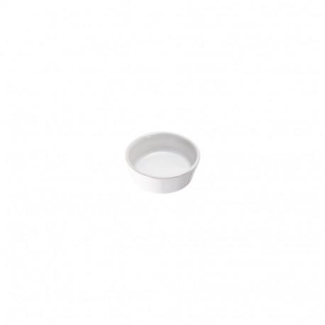 Mini dip d 50 mm