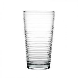 Szklanka 345 ml Granada