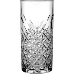 Szklanka wysoka 295 ml Timeless