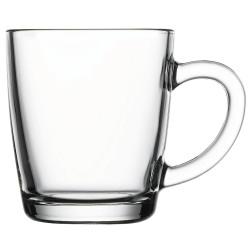 Kubek 340 ml