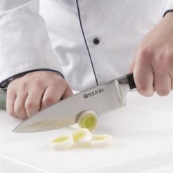 Nóż kucharski  Kitchen Line 150 mm
