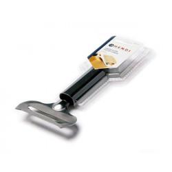 Łopatka do miękkich serów 160 mm