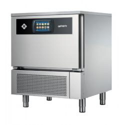 Infinity 0511 Multifunkcyjne urządzenie 5x GN 1/1 Infinity 0511, RM GASTRO, 00024002