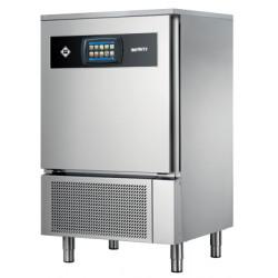 Infinity 0811 Multifunkcyjne urządzenie 8x GN1/1 Infinity 0811, RM GASTRO, 00024003