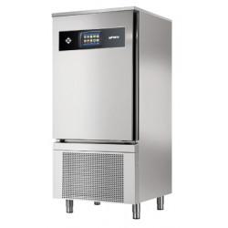 Infinity 1011 Multifunkcyjne urządzenie 10x GN1/1 Infinity 1011, RM GASTRO, 00024004