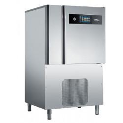 Infinity 1021 Multifunkcyjne urządzenie 10x GN2/1 INFINITY 1021, RM GASTRO, 00024006