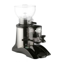 BI - 1 Młynek do kawy BRASIL INOX BI - 1, REDFOX, 00024042