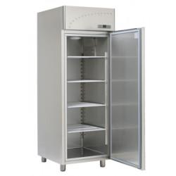 LS - 50 Szafa chłodnicza GN 2/1 LS - 50, RM GASTRO, 00024043