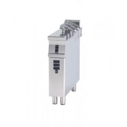SCCP - 92 EM Moduł do automatycznego sterowania koszami w makaroniarkach SCCP - 92 EM, RM GASTRO, 00024089