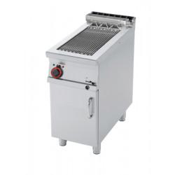 CWK - 94 ET Grill wodny elektryczny CWK - 94 ET, RM GASTRO, 00024090