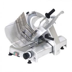 GXL 350 DP Krajalnica ślimakowa połautomat GXL 350 DP, RM GASTRO, 00000427