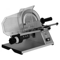 GMS - 300 Krajalnica - nóż gładki GMS - 300, RM GASTRO, 00000415