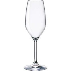 Kieliszek do szampana, Restaurant, V 240 ml