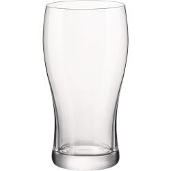 Szklanka do piwa, Irish, V 568 ml