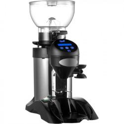Kenia Tron Młynek do kawy automatyczny Kenia Tron, REDFOX, 00025244