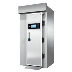 Infinity 2011 4HP SILENT Multifunkcyjne urządzenie 20x GN1/1 Infinity 2011 4HP SILENT, RM GASTRO, 00026801