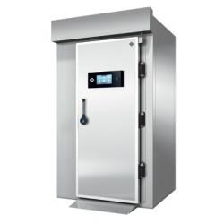Infinity 4011 9HP SILENT Multifunkcyjne urządzenie 40x GN1/1 Infinity 4011 9HP SILENT, RM GASTRO, 00026805