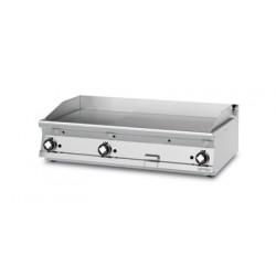 FTLRT - 712 G3 Płyta grillowa gazowa FTLRT - 712 G3, RM GASTRO, 00026873