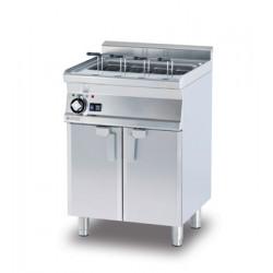 CPA - 66 ET Urządzenie do gotowania makaronu CPA - 66 ET, RM GASTRO, 00028274