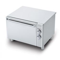 MF - 710 ET Piekarnik elektryczny GN 1/1 MF - 710 ET, RM GASTRO, 00028310