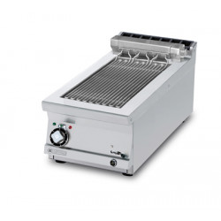 CWKT - 94 ET Grill wodny elektryczny CWKT-94ET, RM GASTRO, 00028397