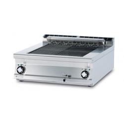CWKT - 98 ET Grill wodny elektryczny CWKT-98ET, RM GASTRO, 00028398