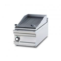 CWT - 98 ET Grill wodny elektryczny CWT-98ET, RM GASTRO, 00028401