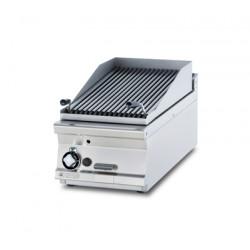 CWT - 98 G Grill lawowy gazowy CWT-98G, RM GASTRO, 00028402