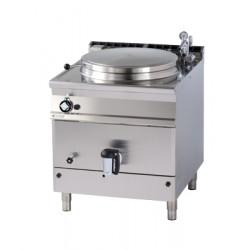 PIA100A - 98 G Kocioł gazowy BIA 100A- 98 G, RM GASTRO, 00028711