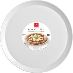 Talerz do pizzy, Grangusto, Ø 335 mm