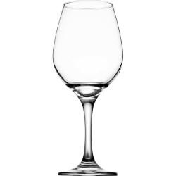 Kieliszek do czerwonego wina, Amber, V 0.460 l