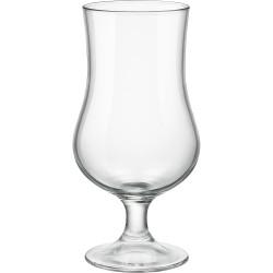 Kieliszek do drinków, koktajli, V 420 ml