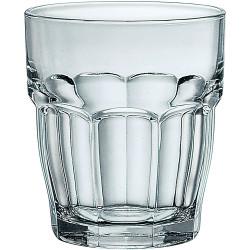 Szklanka niska, Rock Bar, V 200 ml