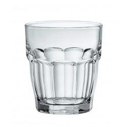 Szklanka niska, Rock Bar, V 270 ml