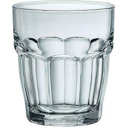 Szklanka niska, Rock Bar, V 390 ml