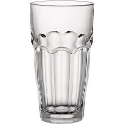 Szklanka wysoka, Rock Bar, 360 ml
