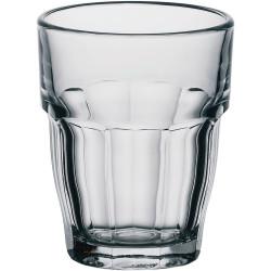 Szklanka wysoka, Rock Bar, 370 ml