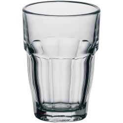 Szklanka wysoka, Rock Bar, 650 ml