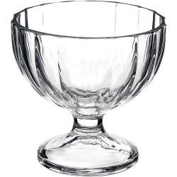 Pucharek do lodów i deserów, V 260 ml