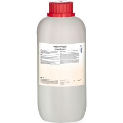 Mydło w płynie zgodne z HACCP, V 1 l
