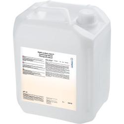 Mydło w płynie zgodne z HACCP, V 5 l