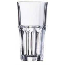 Szklanka Granity J2610 [kpl 6 szt.]