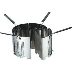 Wkłady do gotowania makaronu, ? 300 mm