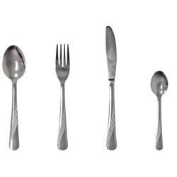 Nóż stołowy (z. barowy)