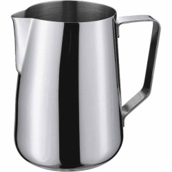 Dzbanek stalowy do spieniania mleka 0,35 l