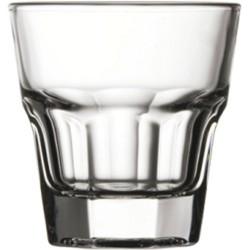 Szklanka niska, Casablanca, V 0,140 l