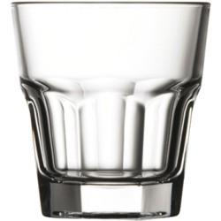 Szklanka niska 240 ml Casablanca