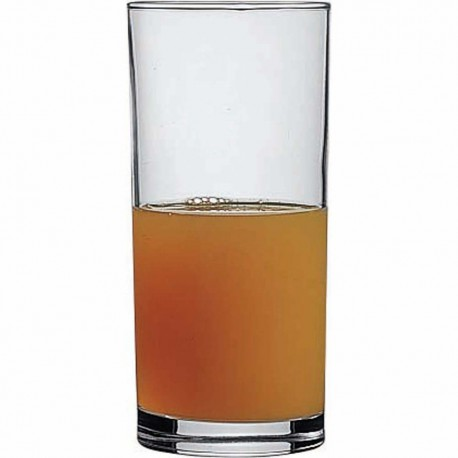 Szklanka wysoka 290 ml Istanbul