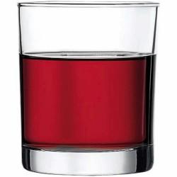 Szklanka niska 185 ml Istanbul